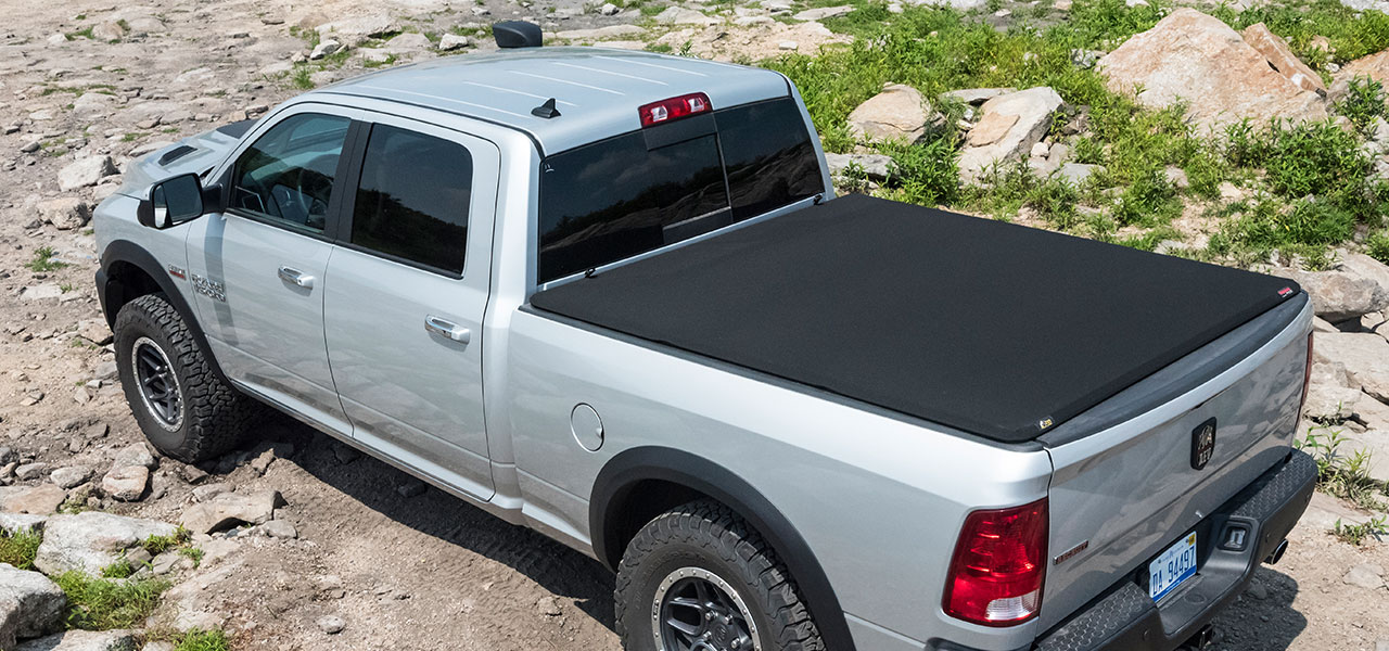 Best Roll Up Tonneau Cover Review 2020 Carcarehunt